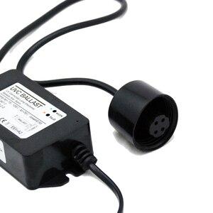 Image 4 - Coronwater su filtresi UV lamba balastı 12W 16W su UV dezenfeksiyon EB G16
