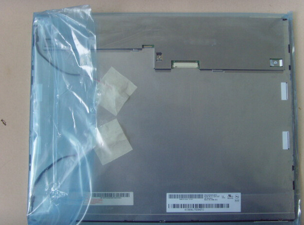 AUO 15 inch LCD screen industrial G150XG03 V1; G150XG03 V.1 15inch lcd g150xg03 v1 g150xg03 v 1 display screen