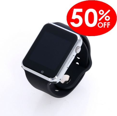 smart watch Android Bluetooth with MTK CPU support camera for Huawei apple Android phone font b