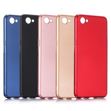 best sneakers 871a3 49ddc Buy case vivo y35 and get free shipping on AliExpress.com