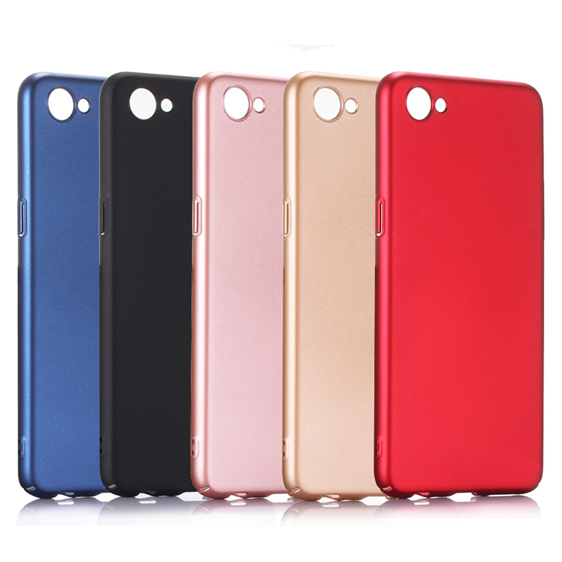 top 8 most popular y53 back list and get free shipping - 676h0l2m