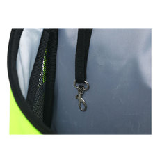 Casual Breathable Carrier Backpack