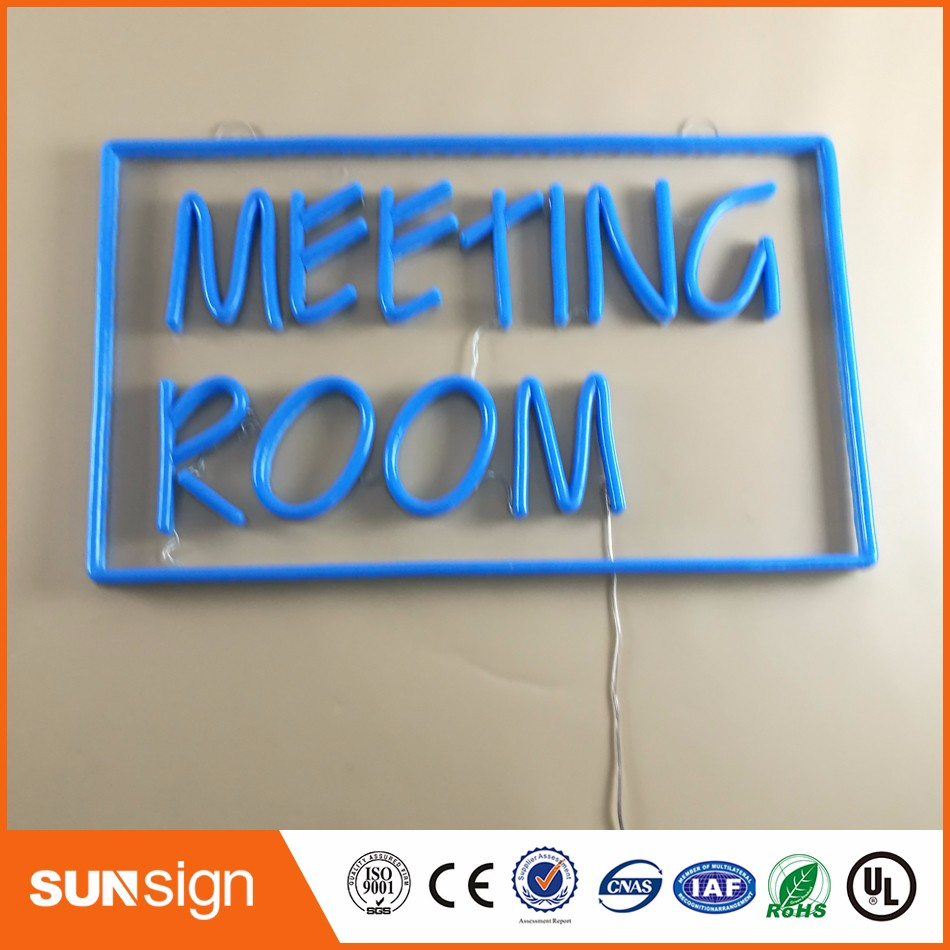 Hattori Hd Knives: Online Get Cheap Meeting Room Sign -Aliexpress.com