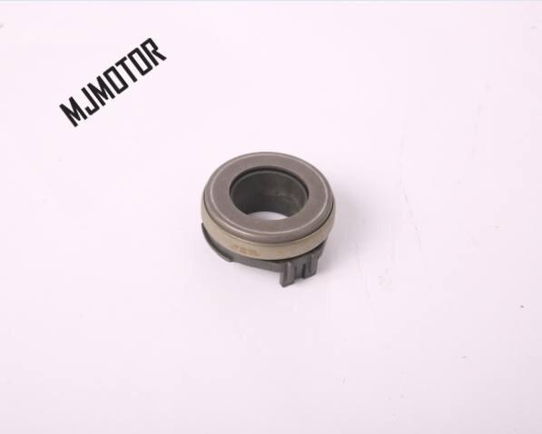 3 pièces/kit plaque de pression d'embrayage/disque d'embrayage/palier de déverrouillage pour pièce de moteur de voiture automatique SAIC ROEWE550 MG6 1.8 T chinois - 5
