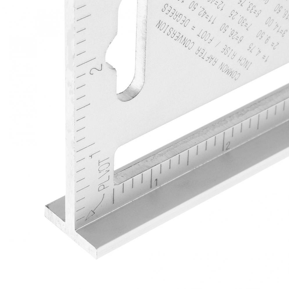 escala valor para medição industrial