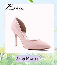 Thin-heels_05