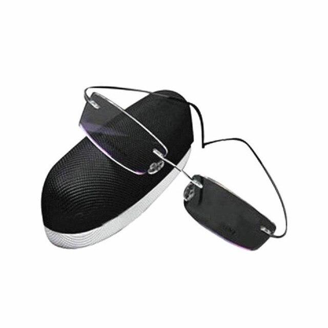 010d4709d5bbb Bestseller leve sem aro flexível não-parafuso 6g pure titanium óculos  armação marca espetáculo óptico