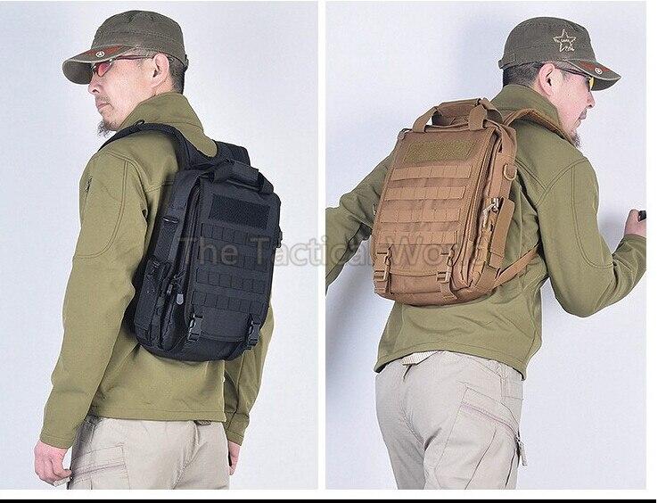 bags sacos de mochila portatil dos homens 05