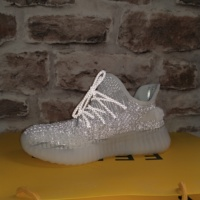 Brand New 2019 Designer Women Flats Round Toe Soft Rubber Heels Shoes Woman Lace Up Girl Trainers Shimmering Bling Upper Sneaker