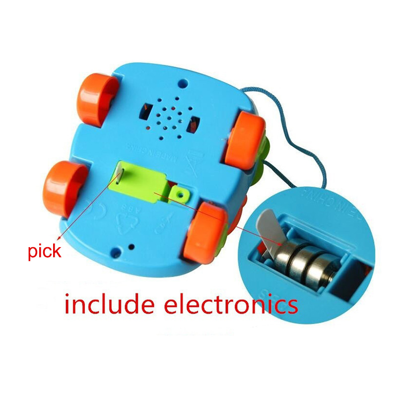 New-Baby-Electric-Phone-Cartoon-Model-Gifts-Early-Educational-Developmental-Music-Sound-Learning-Toys-17-M09-3