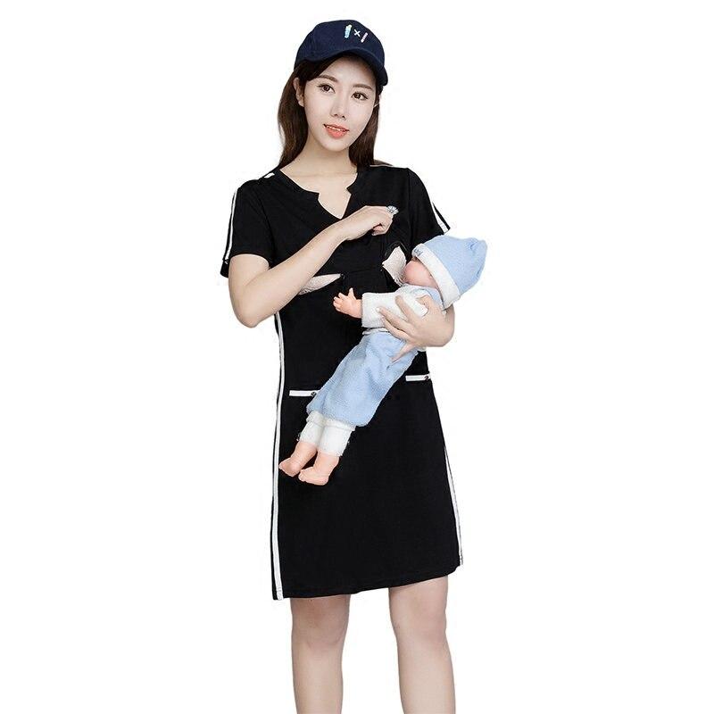 Online Get Cheap Discount Maternity Dresses -Aliexpress.com ...