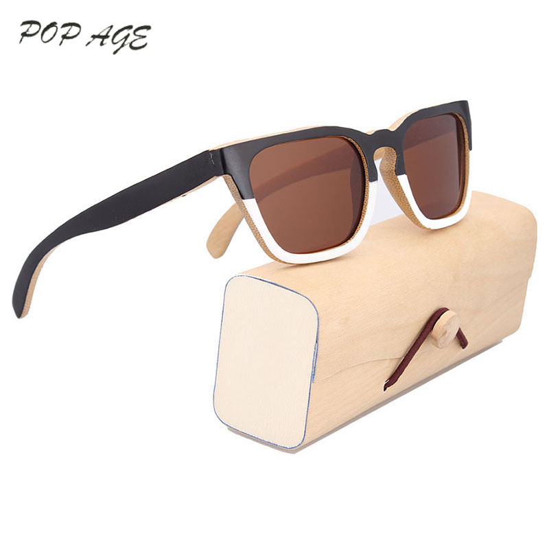 male sunglasses brand polarized brown glasses frame newest vogue polarized sunglasses men oculos de grau feminino