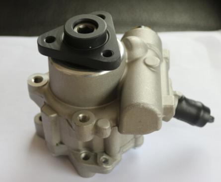 New Power Steering Pump ASSY For AUDI AUDI A4 AUDI A4 V6 8E0145155N 4B0145156A 8D0145156F 8D0145156N    New Power Steering Pump ASSY For AUDI AUDI A4 AUDI A4 V6 8E0145155N 4B0145156A 8D0145156F 8D0145156N