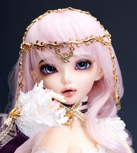 High quality fairyland minifee chloe fl bjd / sd 1/4 doll soom ai volks doll gift boy girl