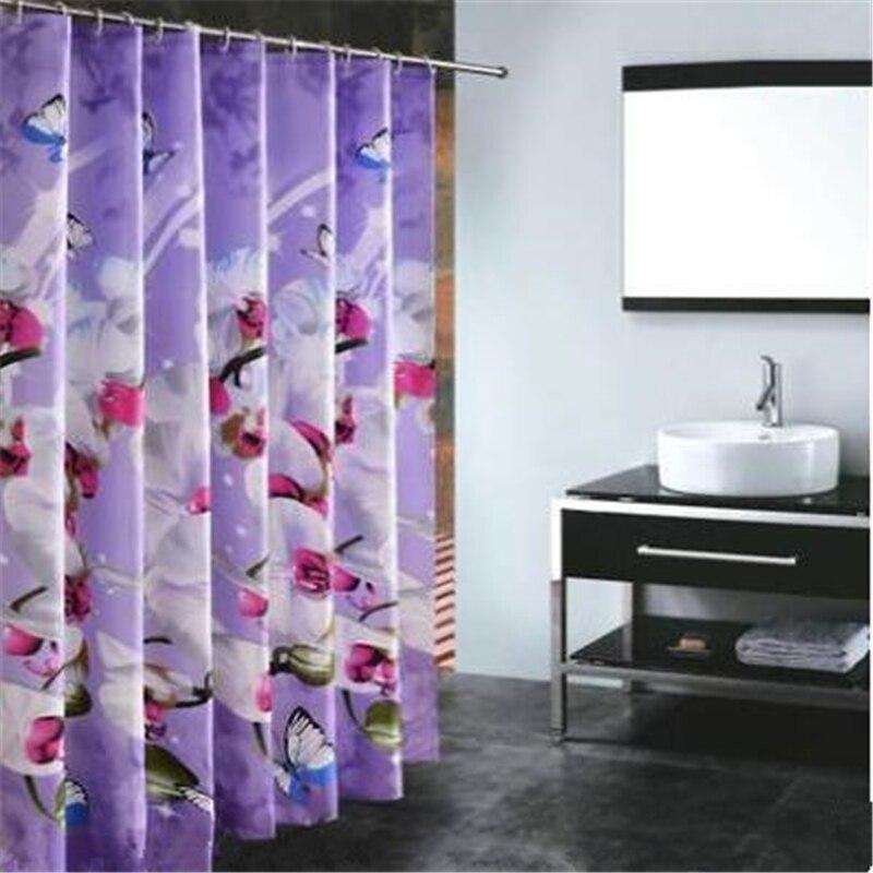 online kaufen großhandel wasserdicht duschvorhang aus china, Hause ideen