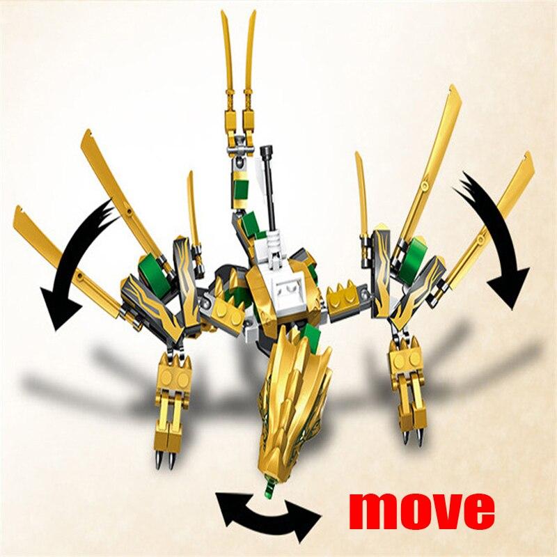 Brinquedos de Presente de Aniversário Técnica Modelo Blocos Tijolos dos
