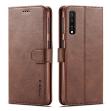 Leather Flip Case For Samsung Galaxy A7 2018 Case A750 Wallet Phone Cover Samsung A7 2018 Case With Card Holder Coque funda youthsay for coque samsung galaxy a7 case 2018 cover for samsung galaxy a7 2018 case for samsung a7 phone cover with card case