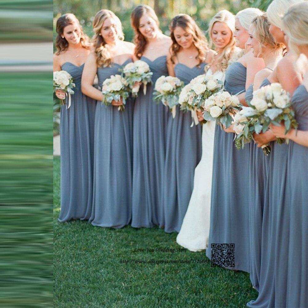 Humorvoll Sehen Durch 2019 Homecoming Kleider A-linie Cap Sleeves Short Mini Perlen Spitze Blumen Elegante Cocktail Kleider Weddings & Events