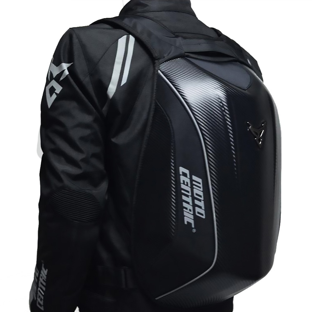 LC0063402-detail (1)Sac à dos de Moto étanche