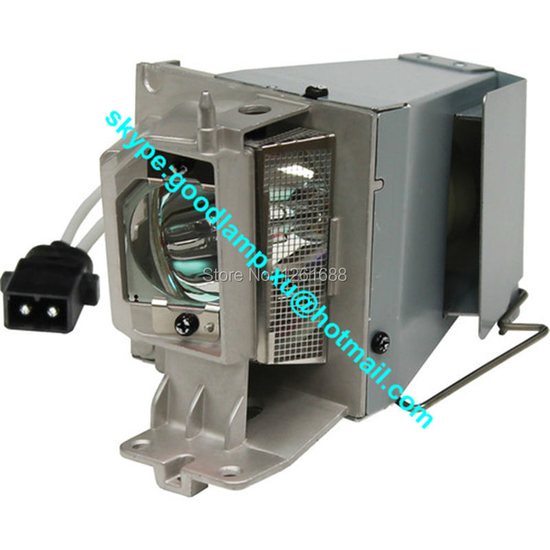SP.8VH01GC01 / SP.73701GC01 / BL-FP190D Original projector lamp with housing for OPTOMA HD141X / HD26 / PX3166 / S310E