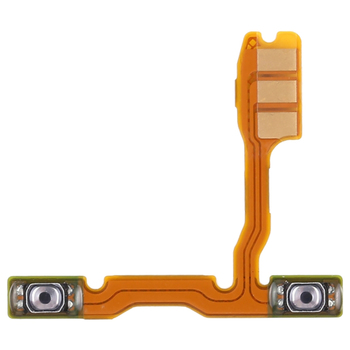 OPPO F7 / A3 Volume Button Flex Cable for  repair parts