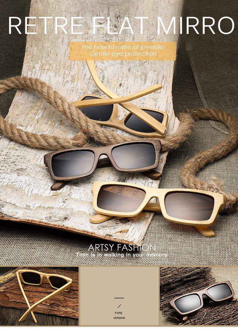 channels sunglasses