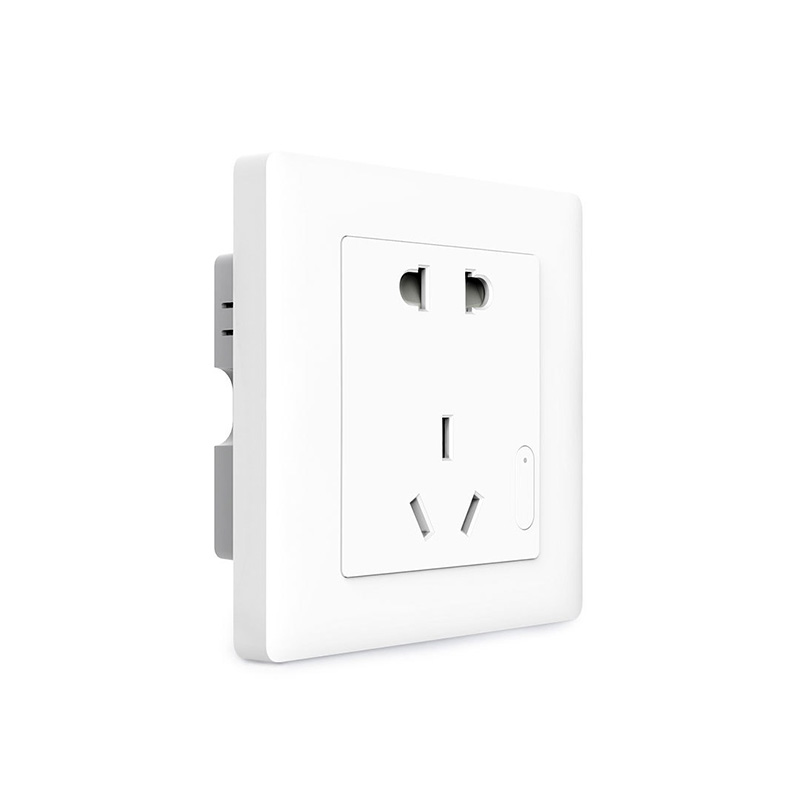 Image 3 - Original Xiaomi Smart home Aqara Smart Light Control ZiGBee Wall Switch Socket Plug Via Smartphone Xiaomi APP Wireless Remote-in Smart Remote Control from Consumer Electronics