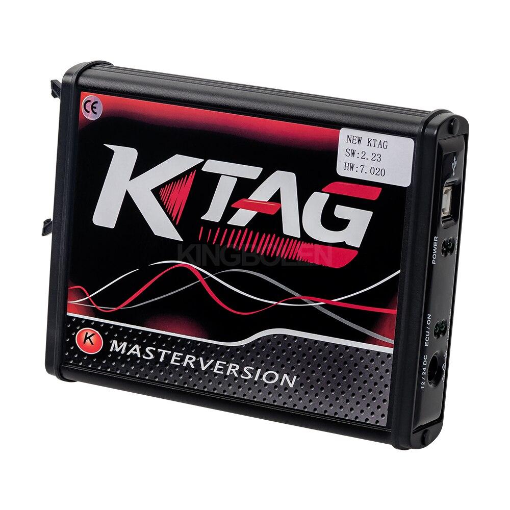 KTAG V7.020 (1)