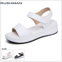 Soft Compra Promoción Wedge De Thsrdcqx Shoes mNv8nw0