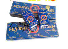 DB*1,23#24#100Pcs Sewing Needles For Simple/Computerized Lockstitch Sewing Machines,Flying Tiger Brand,Best Price,Wholesale