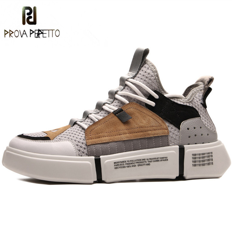 Prova Perfetto 2018 Brand Leisure Culture Shoes Breathable Shoe Laces Sneakers Women Platform Flats Casual Shoes Lovers Shoes prova perfetto 2018 hot do old dirty shoes woman sneakers round toe flats women lovers white shoes retro platform casual shoes