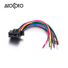 wiring harness for pioneer deh 150mp deh pioneer reviews     online shopping and reviews for deh pioneer  deh pioneer reviews     online shopping