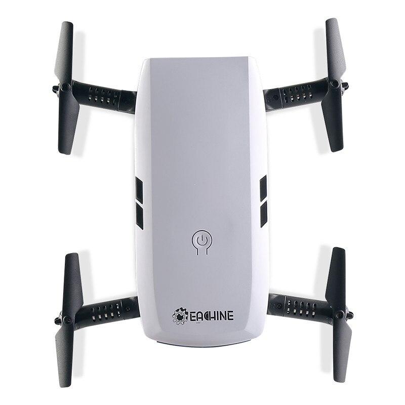 RC Quadcopter E56 720P WIFI FPV Selfie Drohne Mit Schwerkraft Sensor Modus Fliegen Mehr Combo RC Quadcopter RTF