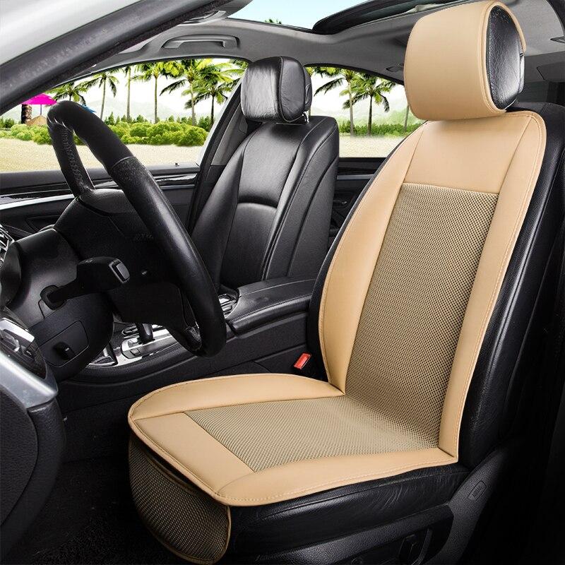 car seat cover covers protector for chevrolet blazer caprice captiva cobalt colorado cruze epica equinox of