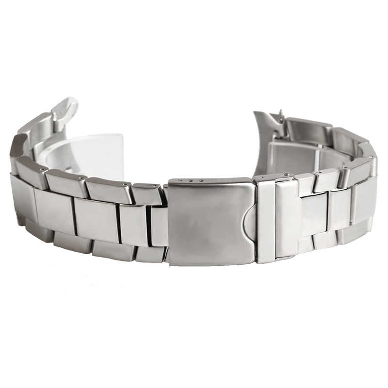 Detail Feedback Questions About Wentula Watchband For Tissot V8 T039