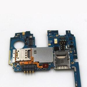 Image 5 - Tigenkey placa base Original para LG G3 D858, 32GB, 100% de prueba y envío gratis
