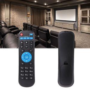 Image 3 - Mecool mando a distancia de repuesto nuevo para V8S, M8S PRO, W, M8S PRO, L, M8S PRO, Android, accesorios para cajas, 2019