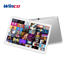 10.1 Inch IPS Cube T12 3G Phone Call Tablet PC 1280×800 Android 6.0 MT8321 Quad Core 1GB RAM 16GB ROM Bluetooth Dual Camera