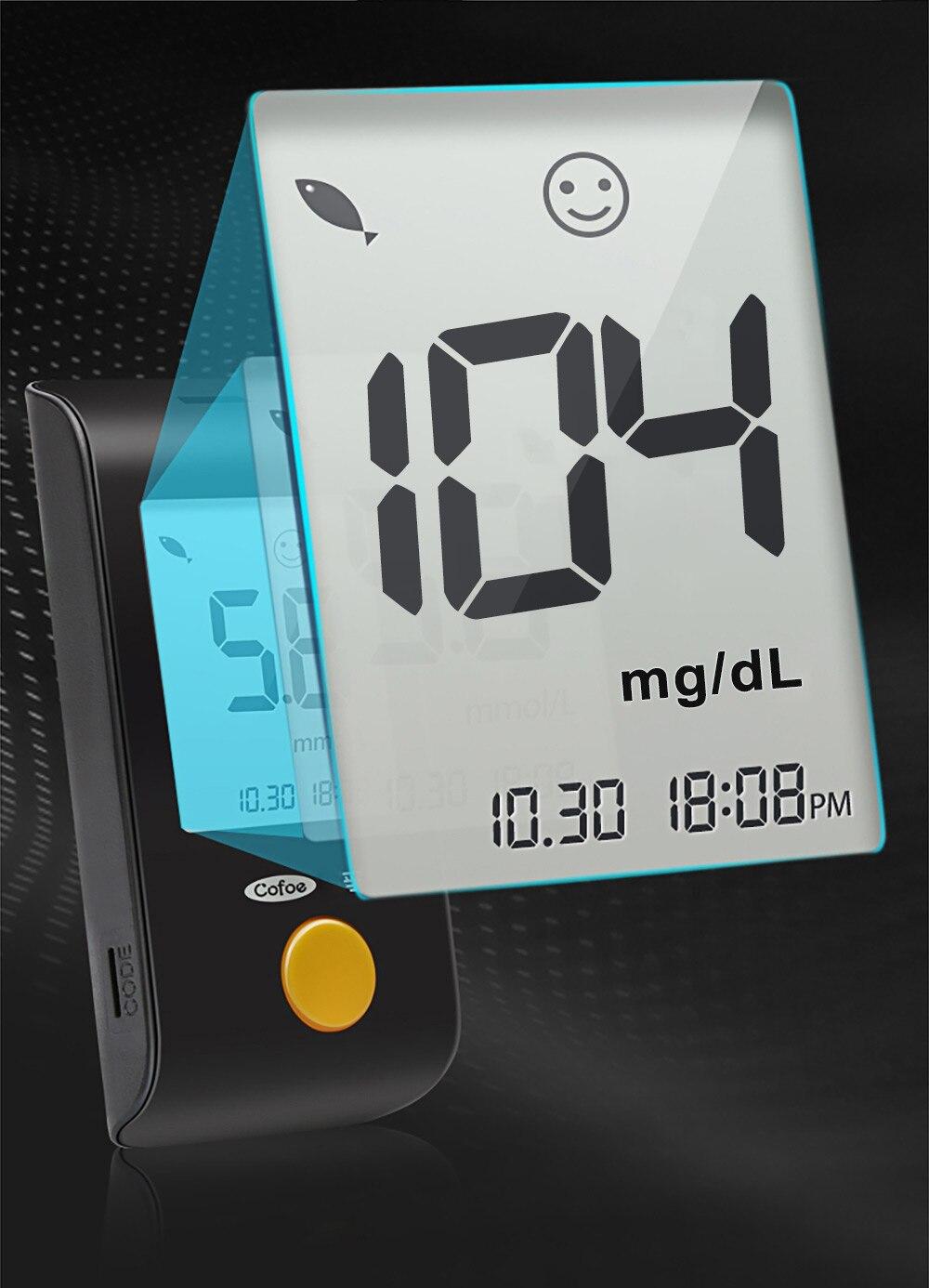 glucose meter 1 (3)