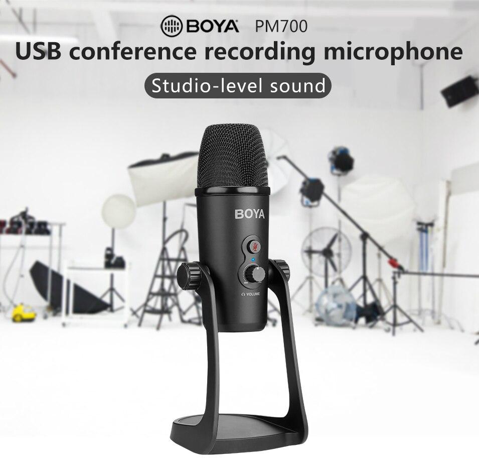 estúdio microfone para computador portátil skype msn