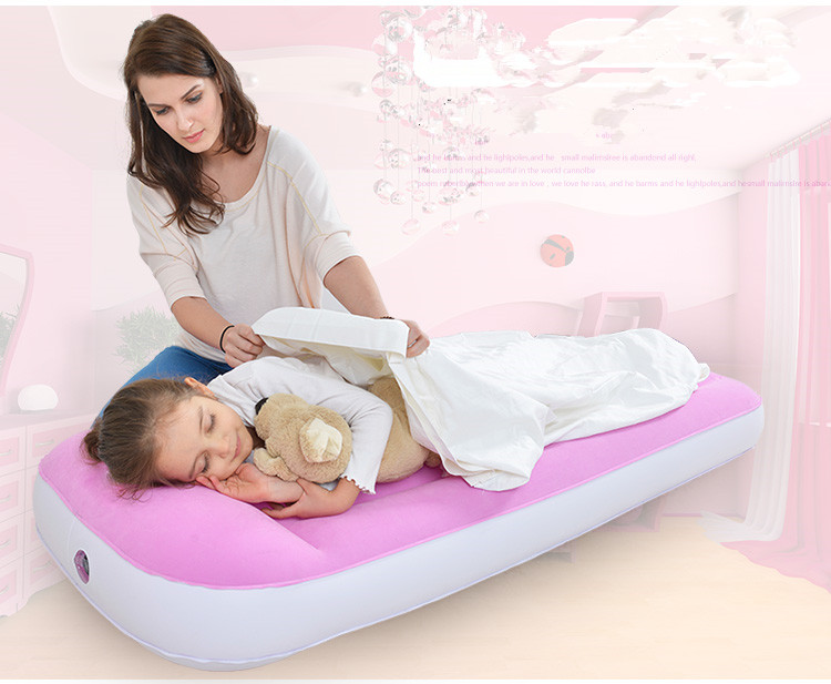 Aliexpress Buy Free Shipping Folding Bed Inflatable Sofa Living Room Furniturebedroom Furniture Mattress Childrens From Reliable