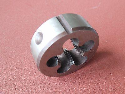 1pcs Metric Right Hand Die M18X1.5mm Dies Threading Tools 18mmX1.5mm pitch