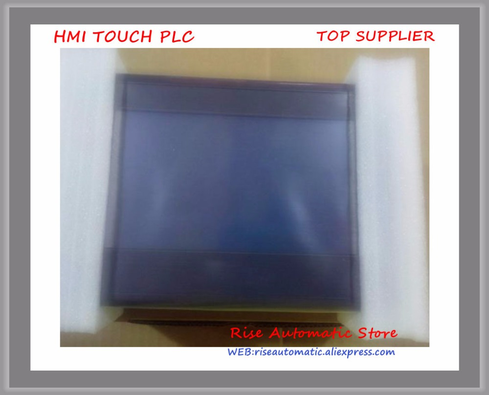 New Industrial Touch Screen TH765-UT TH765-N3 TH765-NU3New Industrial Touch Screen TH765-UT TH765-N3 TH765-NU3
