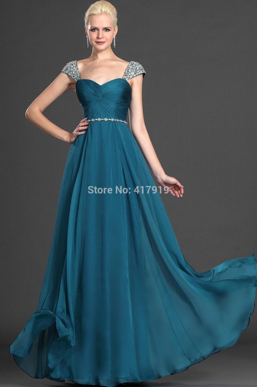 Green evening dress debenhams – Dress blog Edin