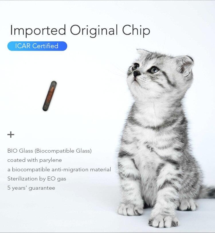 8mm pet microchips_06