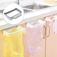 Beau Hoomall Kitchen Rubbish Bag Storage Holders Racks Cabinet Stand Garbage  Bags Organizer Home Towel Hanging Container