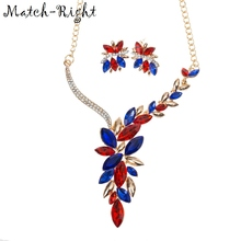 NL616 Necklace Necklaces &