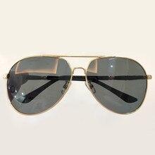 Высококачественные Овальные Солнцезащитные очки, модная брендовая дизайнерская металлическая рамка, оттенки для женщин, мужские очки De Sol Feminino с оригинальной коробкой