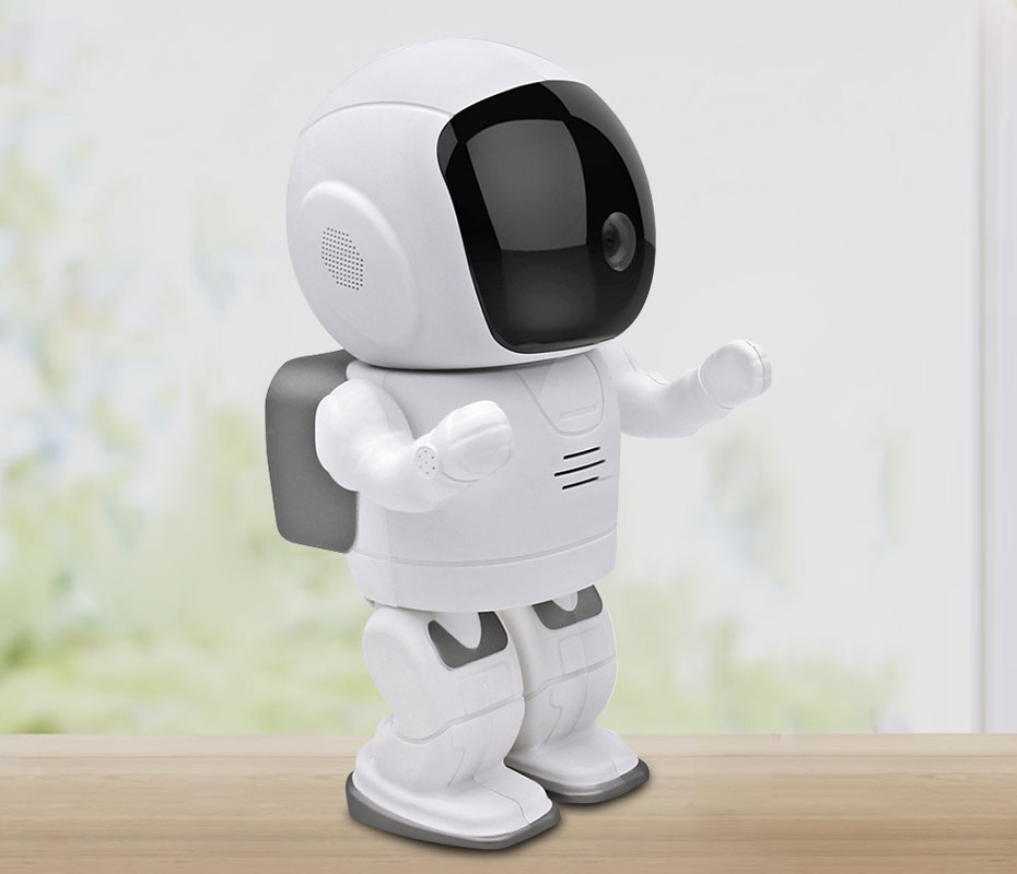 robot ip camera (1)