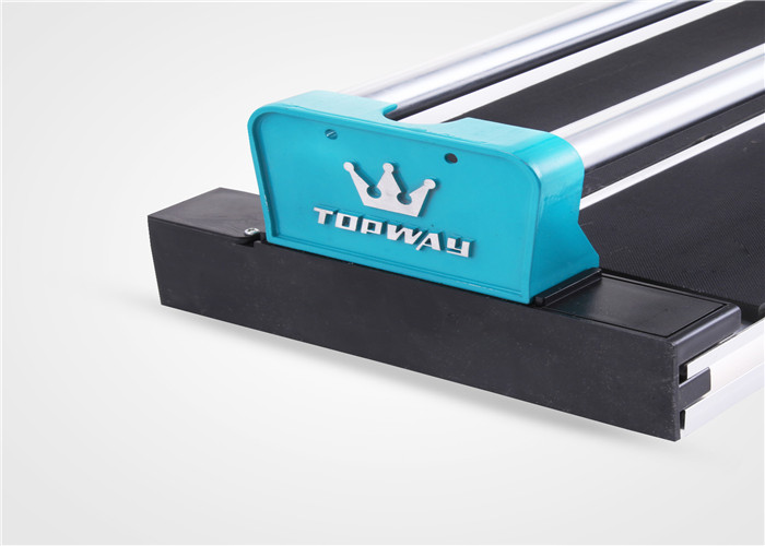 47 inch 1200mm manual tile cutter hand tool 6 15mm 0 6 thickness